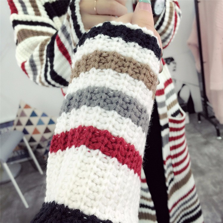 cardigan sweater (3)