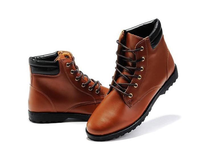 XMB014 man boots  (7)