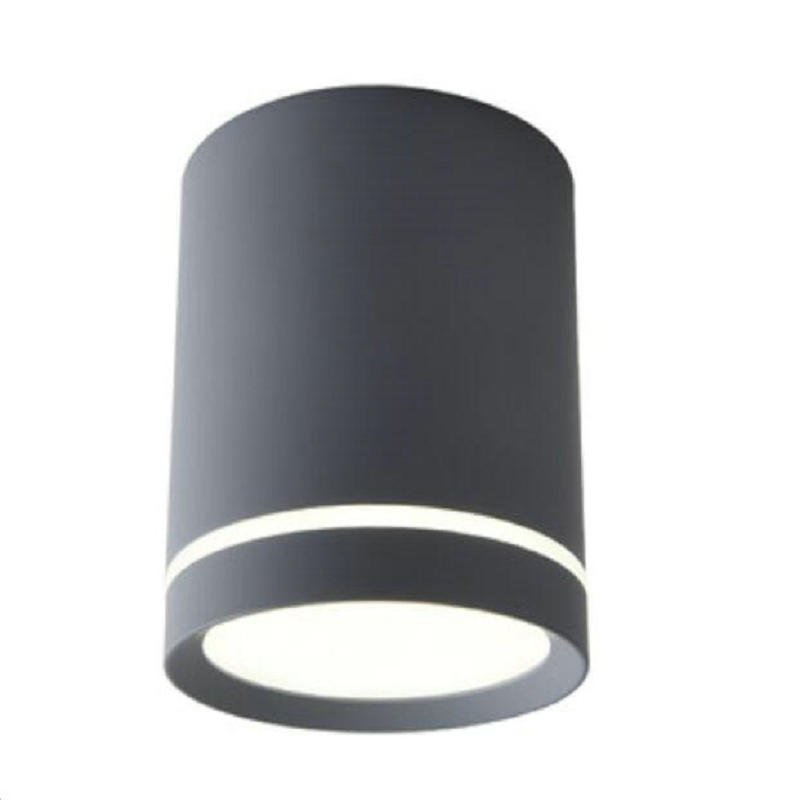 Led Downlight Ceiling Spotlights Living