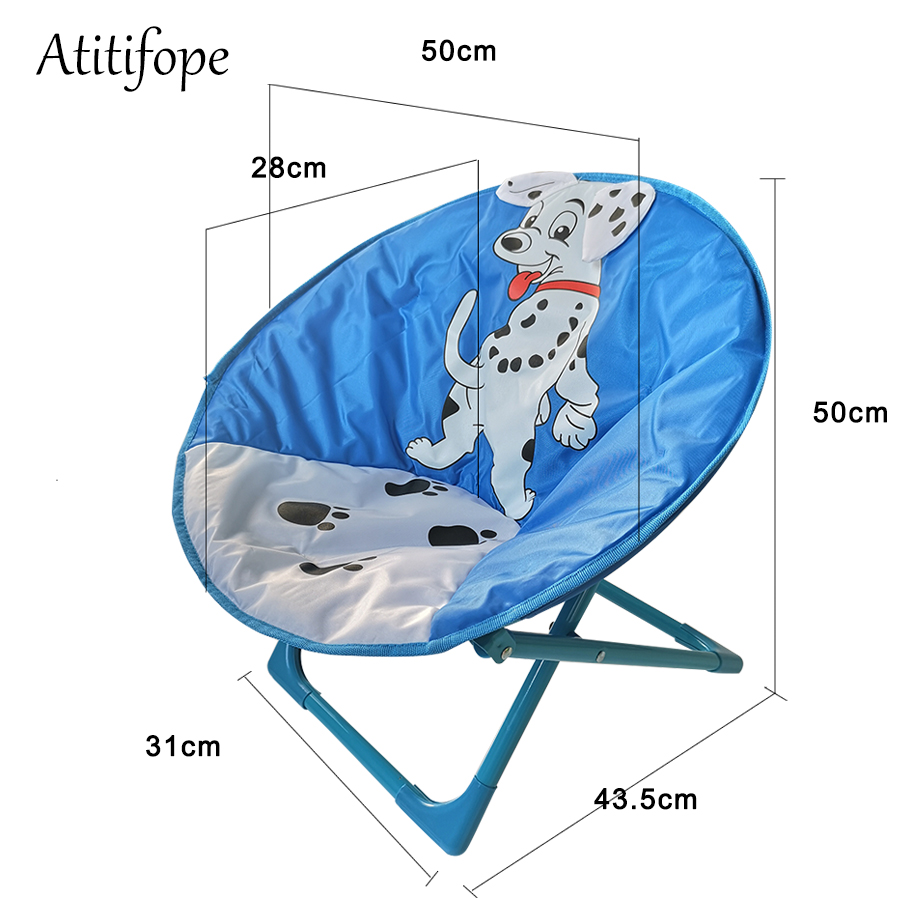 Phenomenal 7Ea0A59A Atitifope Kids Chairs Folding Chair Easy Take Baby Feeding Sofa Infant Baby Sofa Baby Theyellowbook Wood Chair Design Ideas Theyellowbookinfo