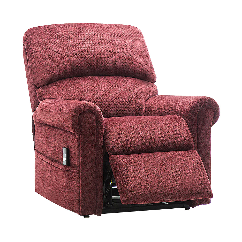 Sensational Us 512 49 High Quality Foam Recliner Sofa Chair Modern Lounge Upholstered Chaise Indoor Living Room Reclining Chair Adjustable Lounger In Living Uwap Interior Chair Design Uwaporg