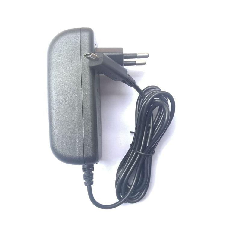 12V 1.5A Зарядтау құрылғысы EU US plug for Acer - Планшеттік керек-жарақтар - фото 3