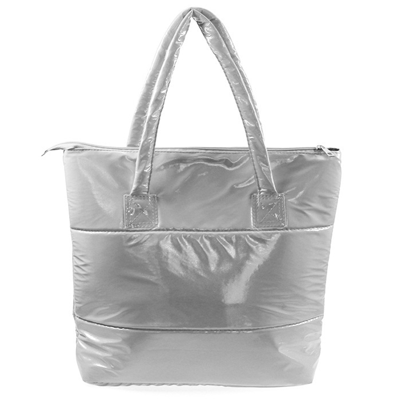 New Fashion Designer Big Shopper Women Messenger Ladies Hand Tote Bag Handbag Famous Brand Bolsa Sac A Main Femme Female Kabelky