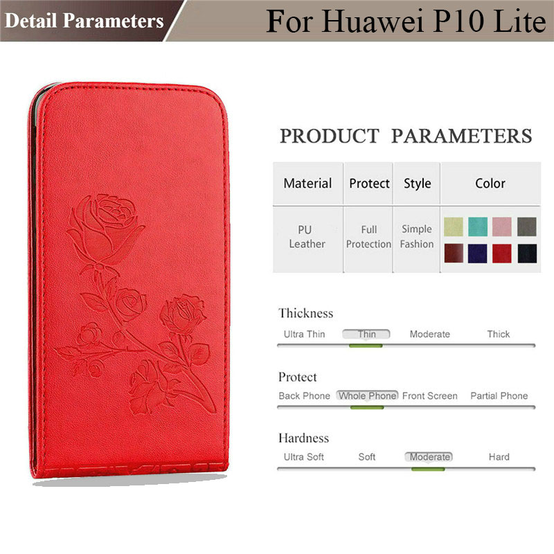 For Huawei Y300 Cases Coque ... Fashion Silk Flip PU Leather Phone Case  Cover For ... Cat TPU Mobile Phone Bag Cover for Huawei G 9 Lite CoqueUSD 2  . 8caad613af698