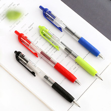 TUNACOCO 3pcs or 8pcs/set coloured gel pen Mark stationery base for markers school supplies bb1710138