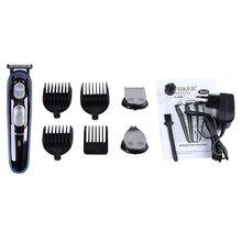 3 в 1 электрическая бритва триммер для волос перезаряжаемая электробритва для удаления волос в носу машинка для стрижки профессиональная бритвенная машинка для стрижки бороды