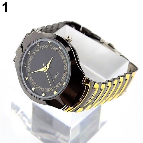 Hot Sales Popular Classic design Stainless Steel Band Quartz Analog Round Case Men's Business Watch NO181 5V2C hot sales popular classic design stainless steel band quartz analog round case men s business watch no181 5v2c