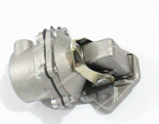 Pompe de levage de carburant 2674 M1812 757-14175 pour Lister Peter LP gamme moteur LPA2 LPA3 livraison gratuitePompe de levage de carburant 2674 M1812 757-14175 pour Lister Peter LP gamme moteur LPA2 LPA3 livraison gratuite