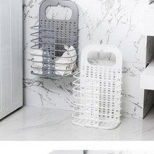 Корзина для белья складная корзина для белья грязная корзина для хранения одежды корзина для хранения игрушек грязная корзина