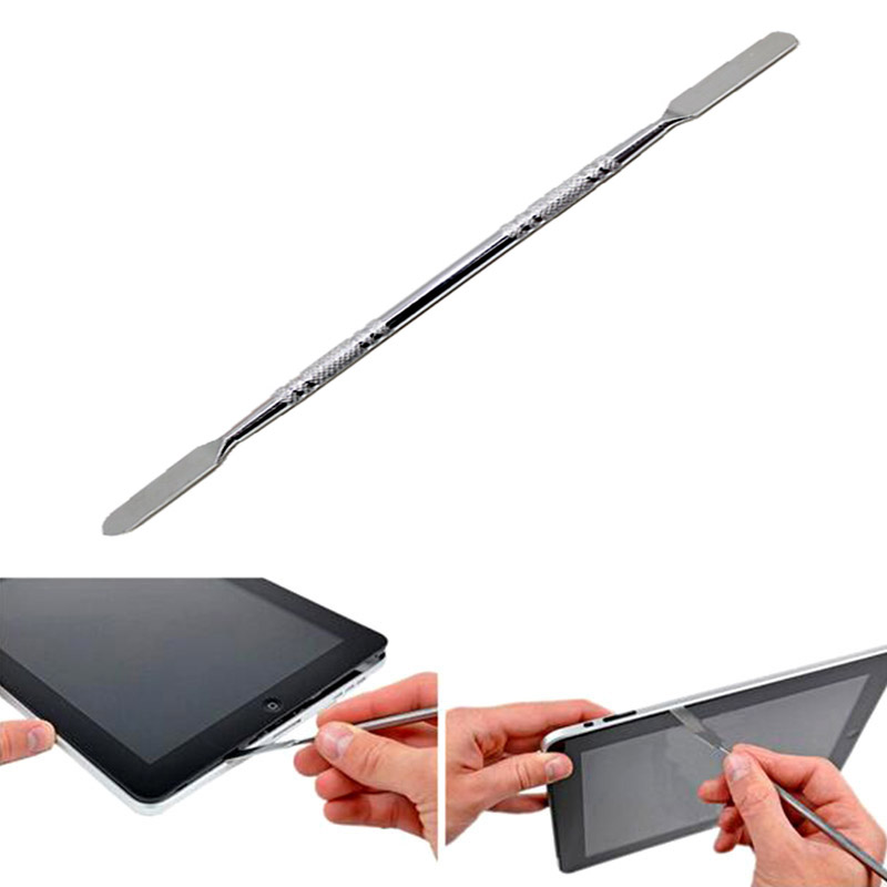 Phone Disassemble Repair Tools Rods Opening Pry Metal Tablet Disassemble Professional iPhone Computer Electronic Hand Tool