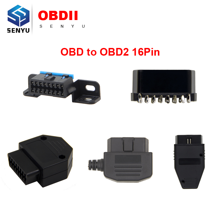 best top 10 obd1 pin nds and get free shipping - 175mfie6 Obd To Obd Saab Wiring Diagram on