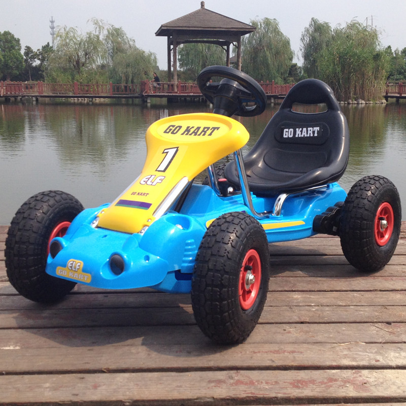 aliexpresscom buy electric car for kids ride on best selling 2014 european standard child electric go kart four wheel remote control go kart from