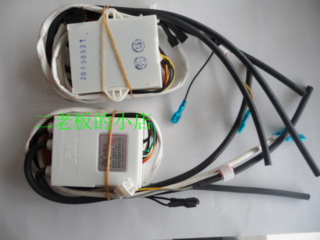 Water Heater Accessories Pakwai Gas Water Heater Igniter Gas Water Heater  Two Ignition Basic