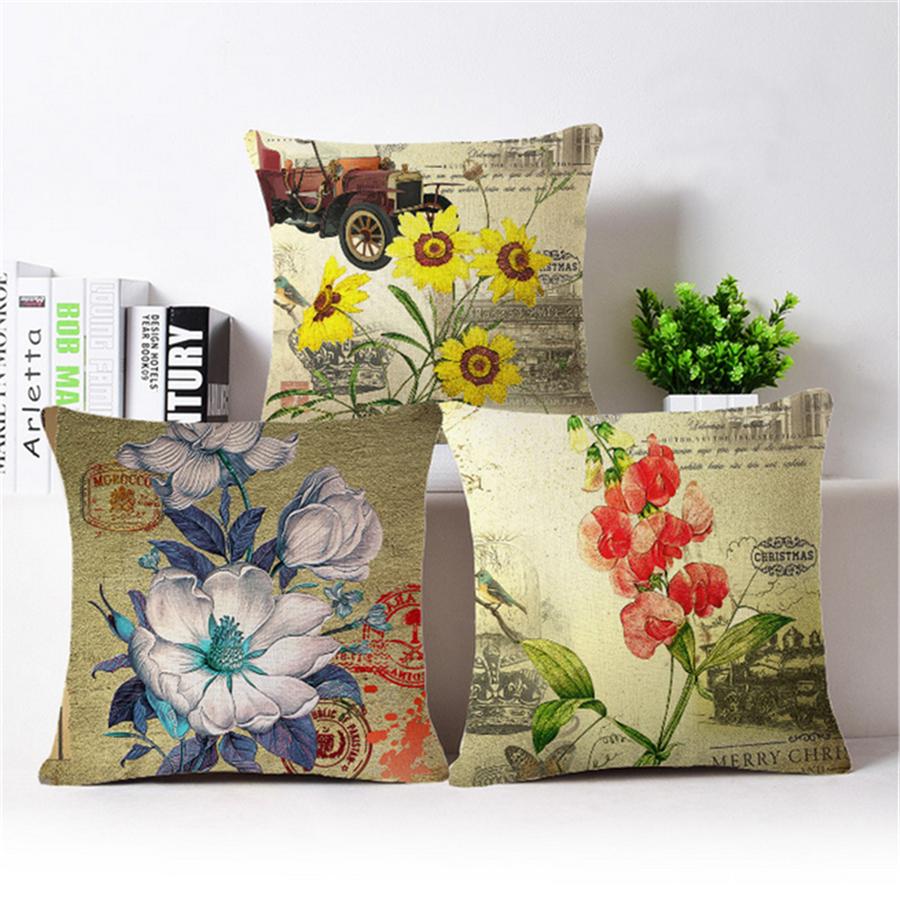 Preis auf oriental pillows vergleichen   online shopping / buy low ...