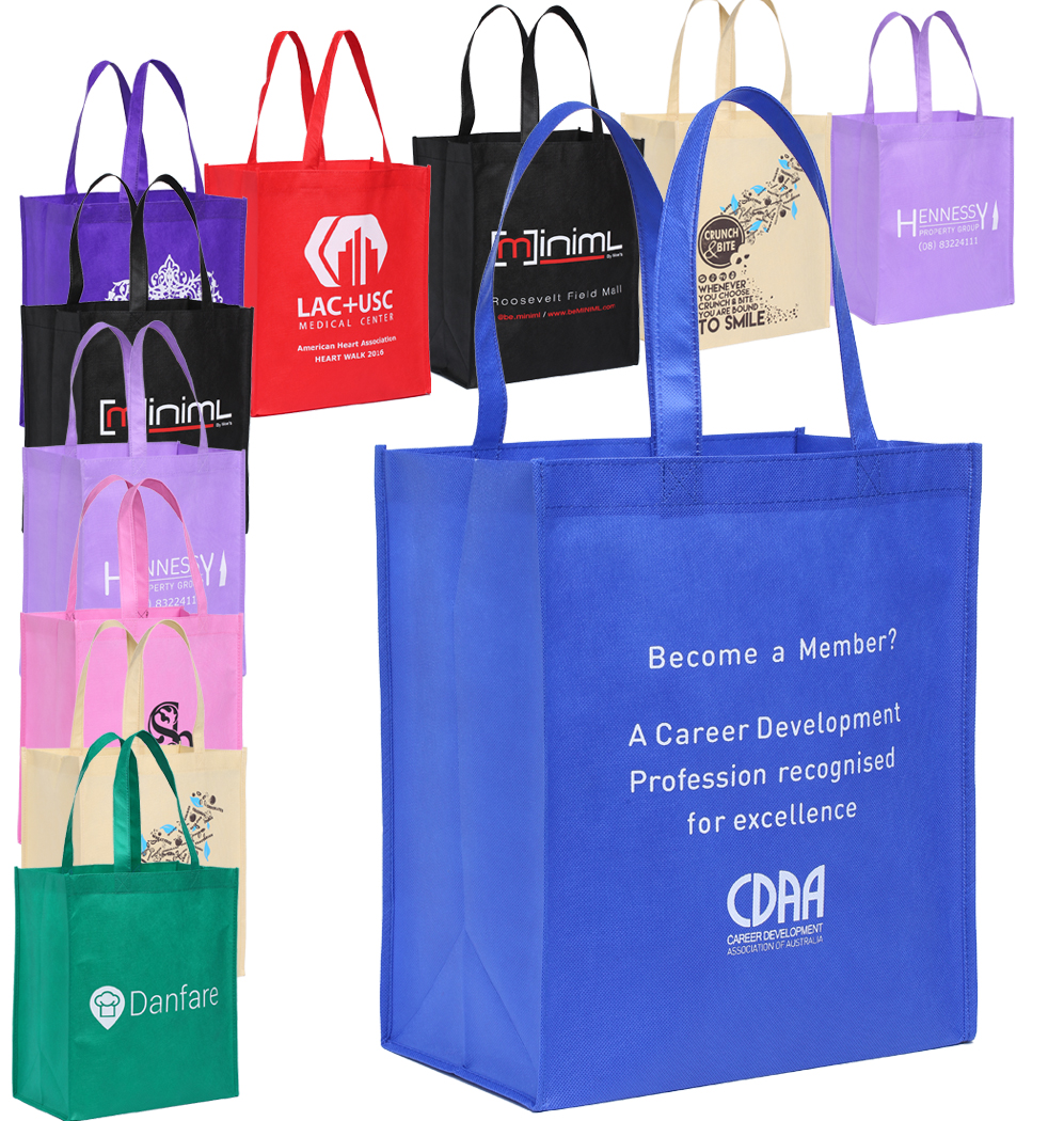 Whole Custom Personalized Promotional Reusable Cloth