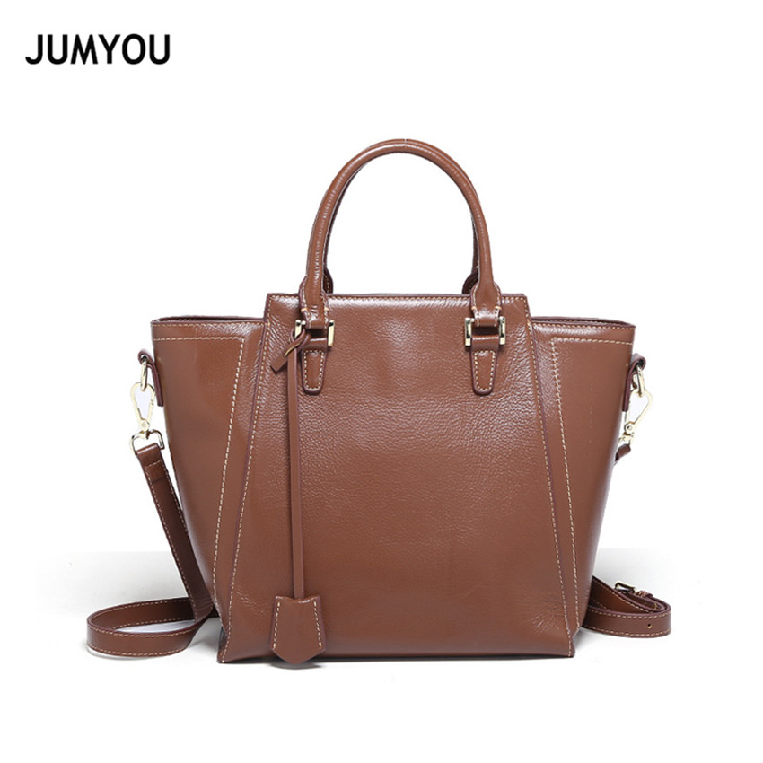 Genuine Leather Women Crossbody Bags Handbags Fashion Classic Simple Vintage Solid Soft Messenger Bags For Female Mochilas MujerGenuine Leather Women Crossbody Bags Handbags Fashion Classic Simple Vintage Solid Soft Messenger Bags For Female Mochilas Mujer