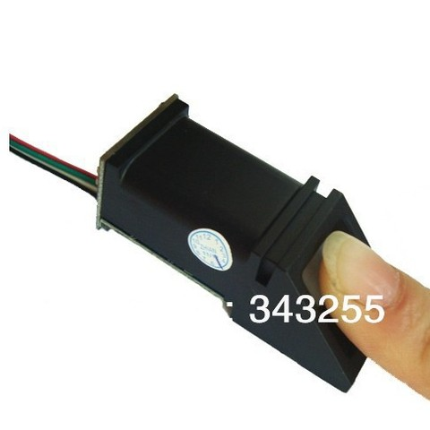 Free Shipping Fingerprint Recognition Module FPM10A Optical fingerprint Fingerprint Module For Arduino in stock Best quality Islamabad