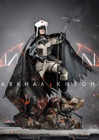 Pre order 1/6 Scale Batman Red Son Full Set Action Figure Toys Russian Army Soldier Model Collection