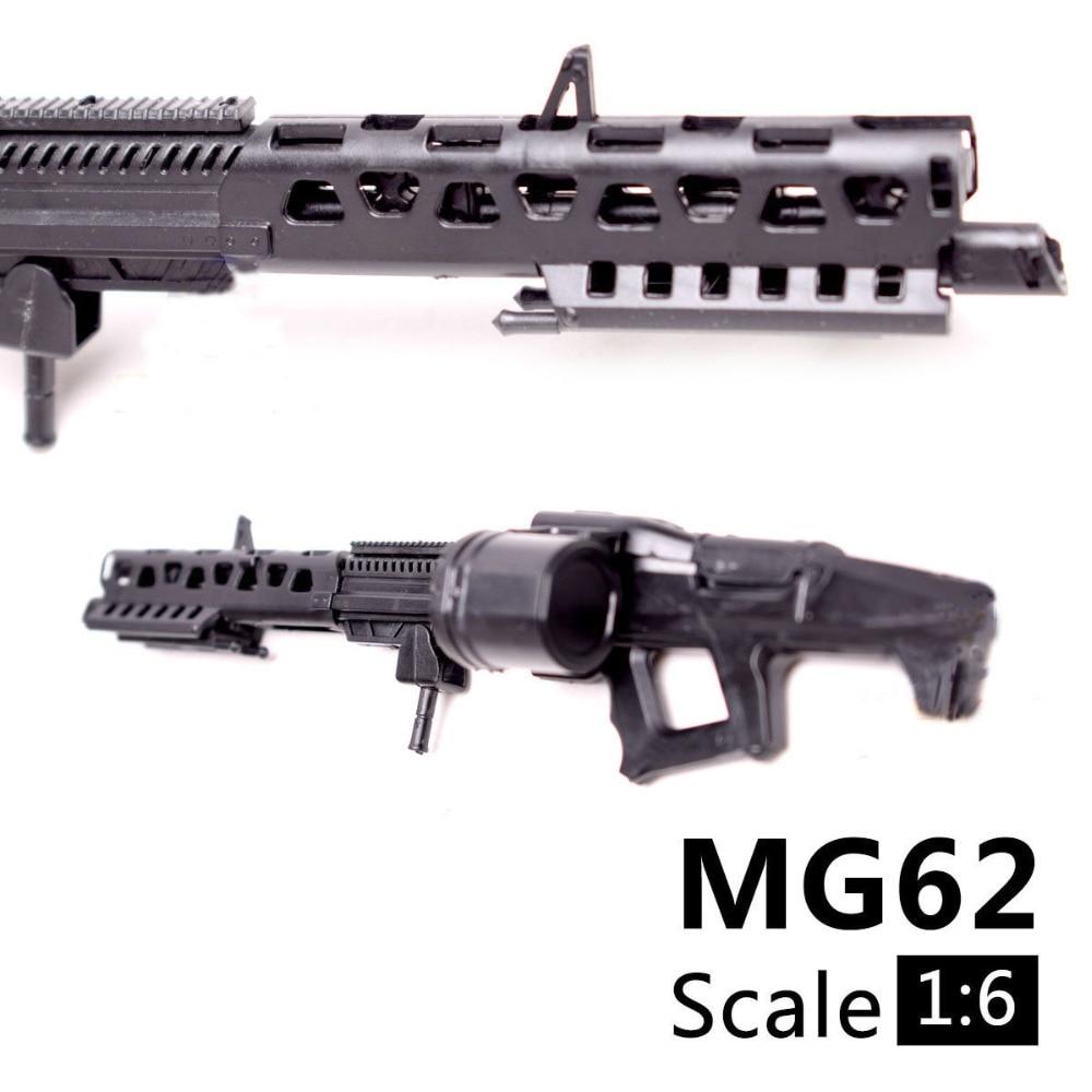 MG62002