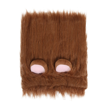 pet-accessories-fake-lion-mane-for-dog-costume-with-gift-lion-wig-cosplay-show-match