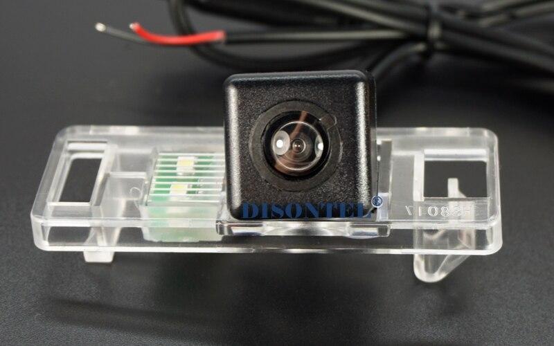 Проводная Беспроводная Автомобильная камера заднего вида для sony ccd NISSAN QASHQAI X-TRAIL SUNNY Geniss для Citroen C4 C5 C-Triomphe парковочная камера