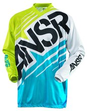 New 2019 Arrival motorcycle Jersey moto gp motocross MTB DH MX Bicycle Cycling Bike downhill Fast Dry Smooth