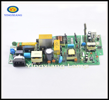 New Projector power supply board for BENQ MS612ST,high quality