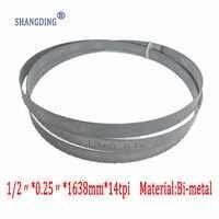 Высокое качество металлообработки 64,5