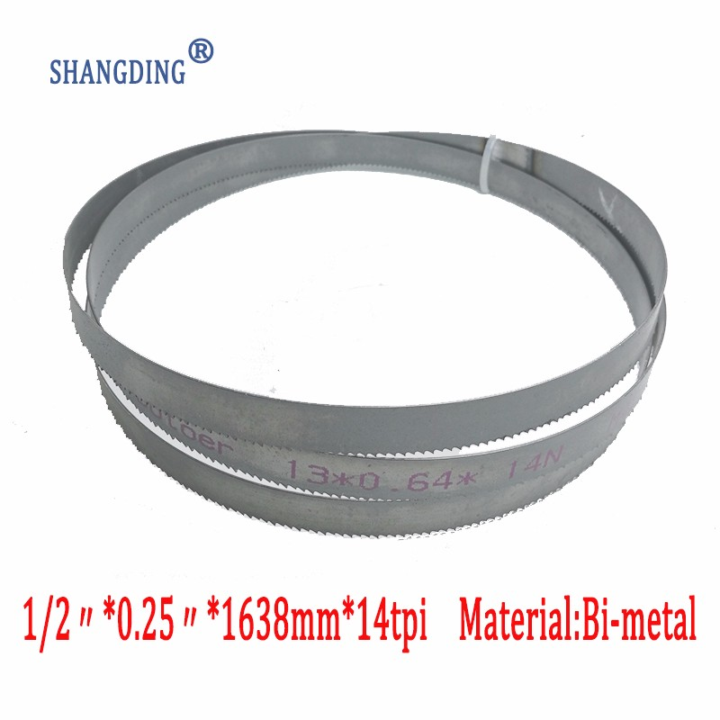 Top Quality Metalworking 64.5