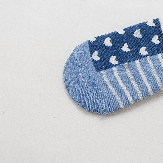 Women's Soft Cute Animal Cotton Socks
