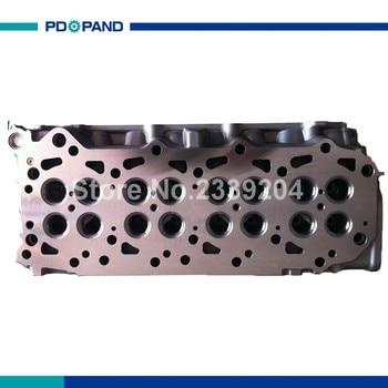 AMC 908509 ZD30 xi lanh đầu 11039VZ20B 11039VZ20A 11039VZ20C 11039MA70A ĐỐI VỚI Nissan Terrano Navara Interstar Atleon Cabstar 3.0