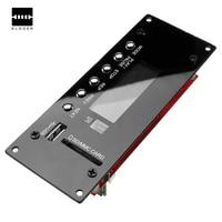 Wireless MP3 Decoding Board 4 0 Bluetooth Audio Module USB SD Radio APE FLAC WMA AUX