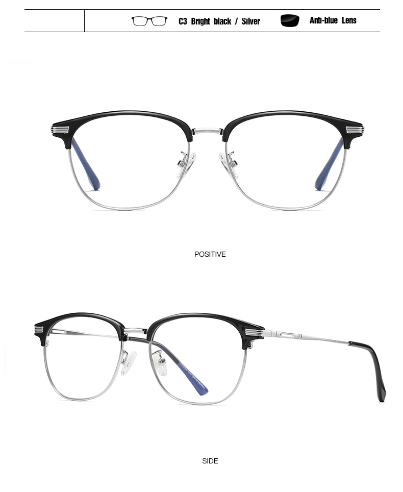 blue light blocking glasses (13)