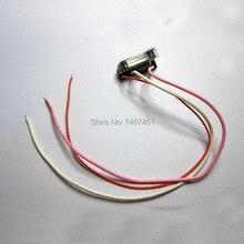 New Flash Lamp Flash tube repair parts For Sony DSC HX300 HX400 HX300V HX400V camera