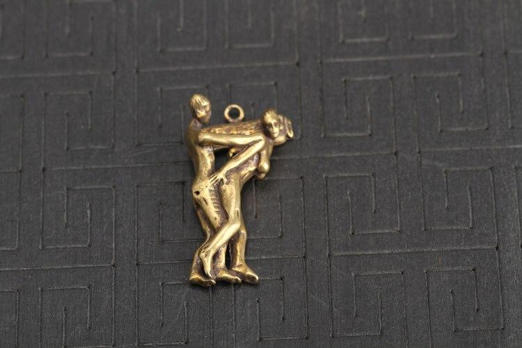 sexy keychains (3)
