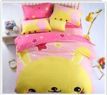 Luxury New Arrivals USA UK 2Pcs/3Pcs Bohemia/Boho Bedding Set Duvet Cover Pillow case Bedspreads