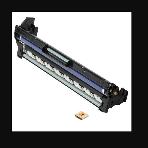 цена For Xerox Phaser 7100 7100N 7100dn Image Drum Unit,For Xerox 108R01151 108R01148 Imaging Drum Unit,For Xerox 7100 Drum Unit Part