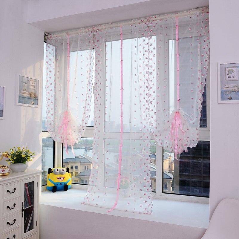 Online get cheap sheer vertical blinds - Paneles japoneses cortos ...