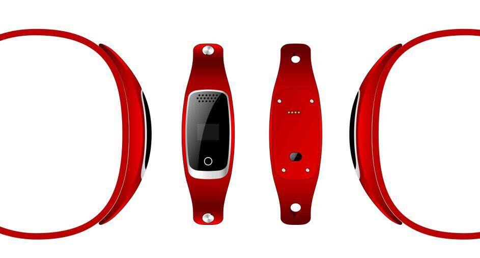 4G GPS трекер автомобильный SOS сигнализация мини трекер для транспортного средства отрезает масло GPS локатор водонепроницаемый в реальном вре... - 3
