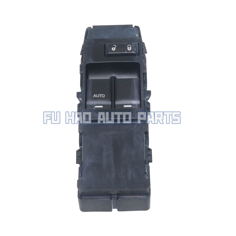New Master Power Window Switch for Dodge Dakota 4x2 4x4 07-11 04602783AA 4602783AANew Master Power Window Switch for Dodge Dakota 4x2 4x4 07-11 04602783AA 4602783AA
