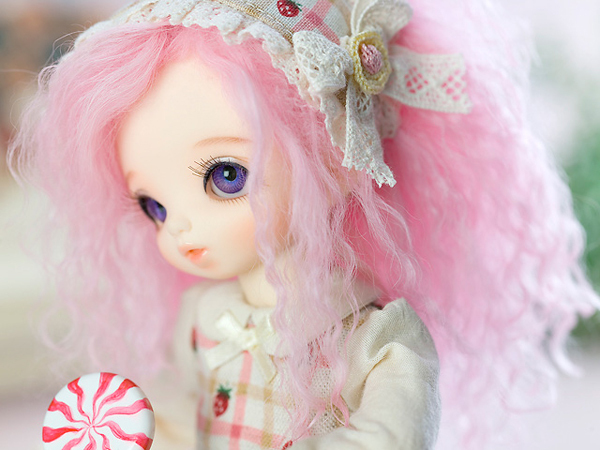fairyland littlefee flora bjd resin figures luts ai yosd volks kit doll sales bb toy gift iplehouse dollchateau lati switch fl