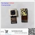 Original de volta câmera traseira câmera principal para htc one m8 13p1bca403 frete grátis com número de rastreamento