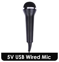 ai.Microphone_10