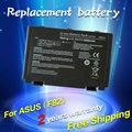 Bateria para asus k50a k50ab k50ad k50ae k50af k50c jigu k50e K50I K50ID K50IE K50IJ K50IL K50IP K50IN K50X K51 K51A K51AB