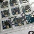 Wi-fi moduleTablet ПК модуль WI-FI RTL8188 ETV RTL8188ETV RTL 8188ETV МОДУЛЬ USB беспроводной адаптер НОВЫЙ ОРИГИНАЛЬНЫЙ 2 ШТ./ЛОТ