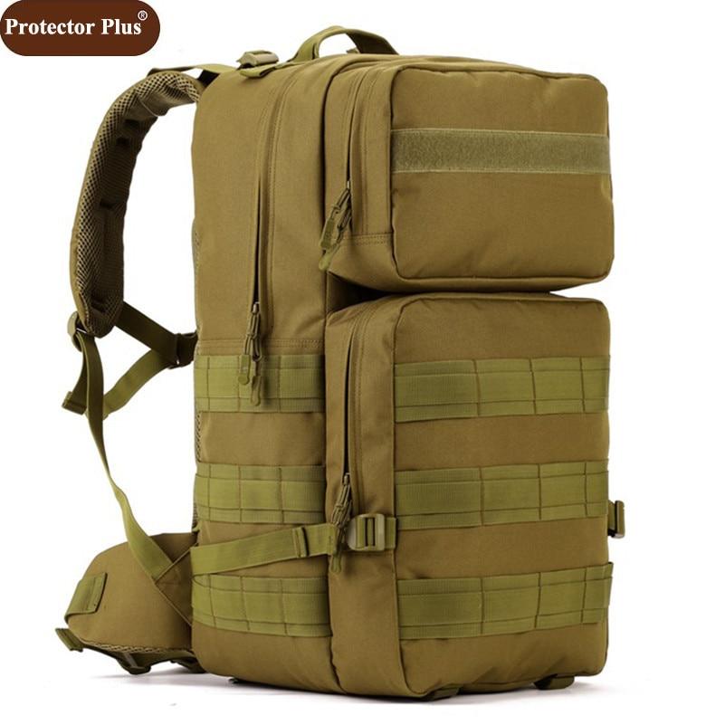 Protector Plus Hot Sale Waterproof Men s Backpack 17 Laptop Backpacks Mochila High Quality Designer Nylon