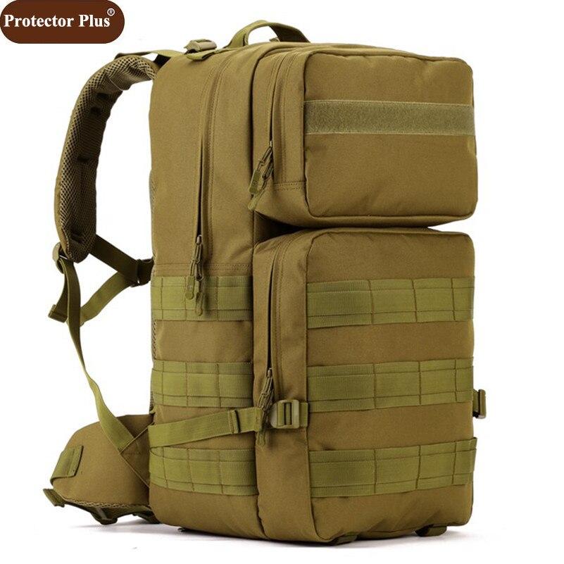 Protector Plus Hot Sale Waterproof Men s Backpack 17