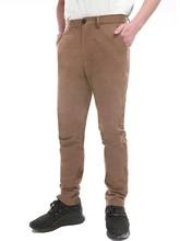 Pioneer Kamp 2019 Casual Broek Mannen Merk Kleding Hoge Kwaliteit Herfst Lange Kaki Broek Elastische Plus Size Mannelijke Broek AXX902191
