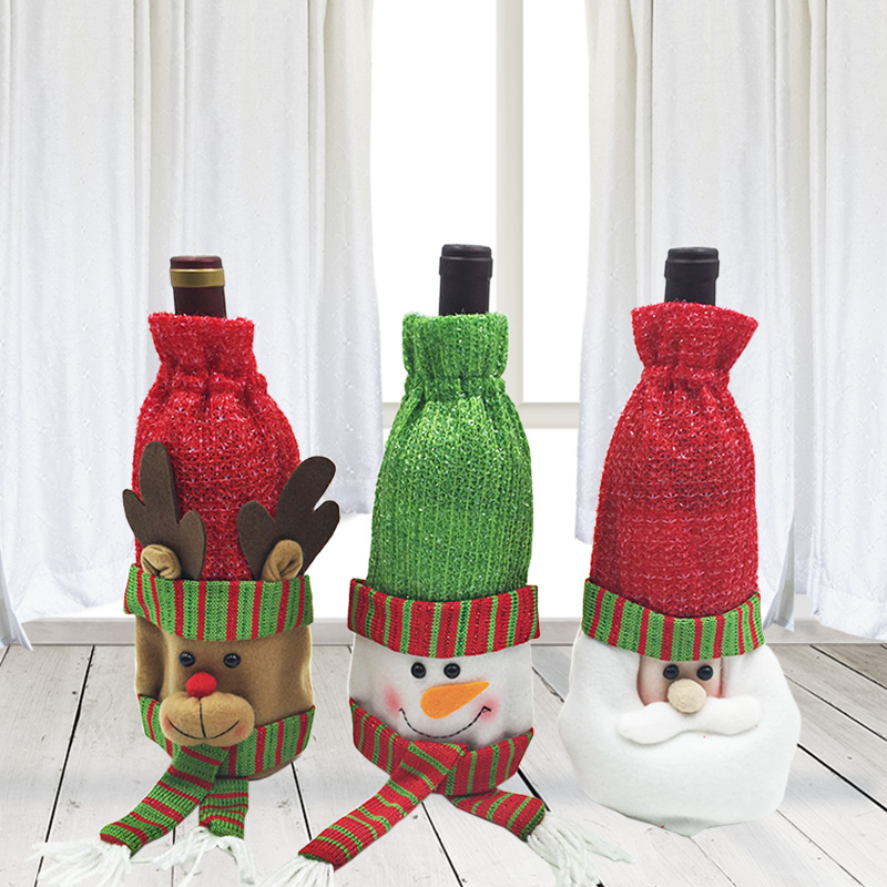 Compare Prices on Clearance Christmas Decorations- Online Shopping ...