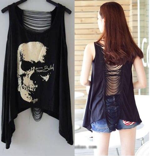 2015 Latest Flora Fat Ladies Korean Formal Fashion Print Hot Shirt ...
